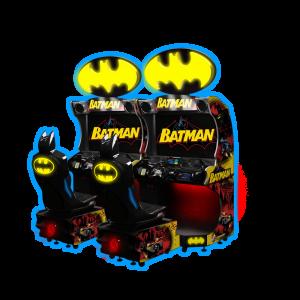 Batman_twin_cabinets_large