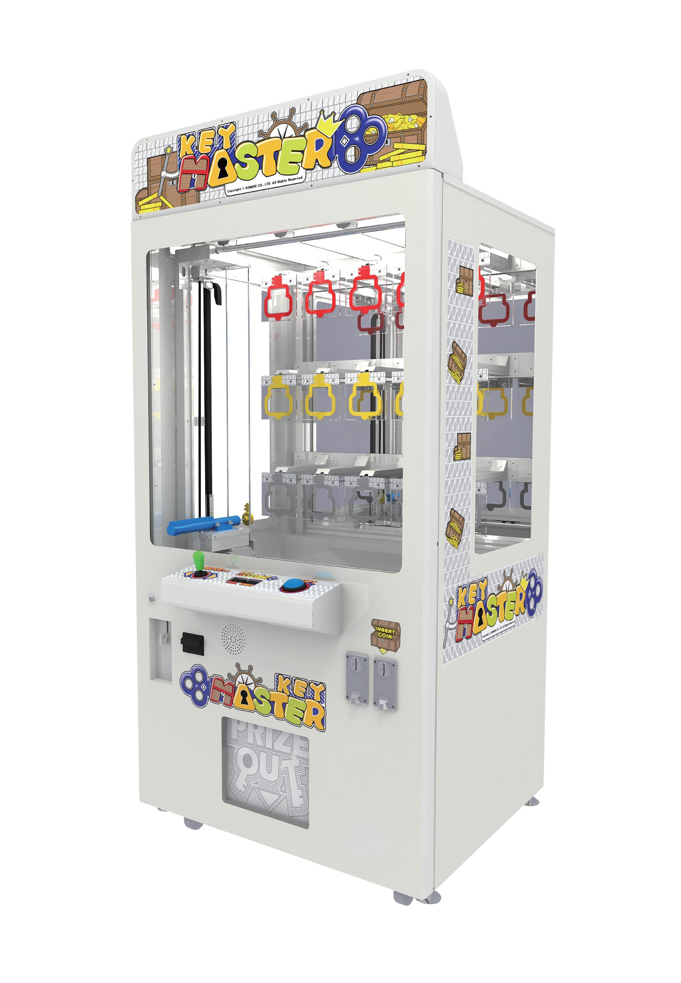 Играт автомати бесплатно йемен