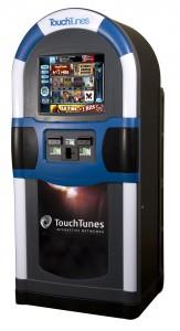 TouchTunes-Allegro-MX-1