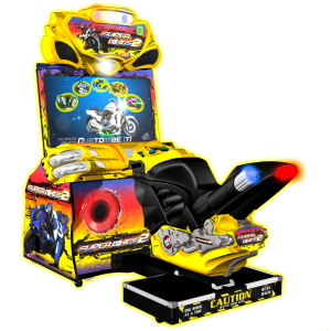 superbikes_2_cabinet_large