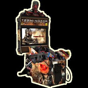 terminator_cabinet_large