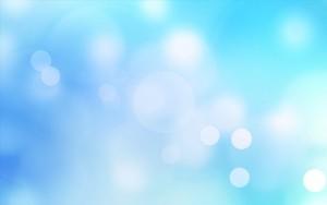 808483-free-blue-background